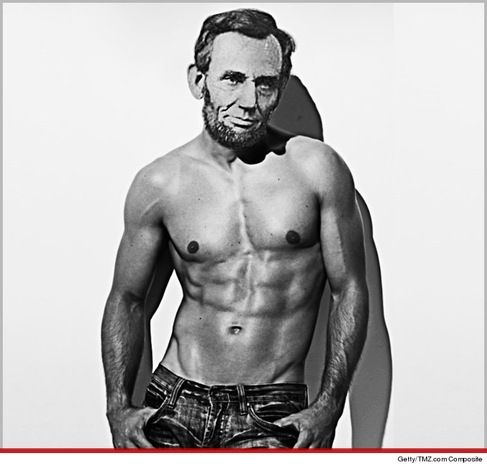 abraham-lincoln-sexy-photos-17.jpg
