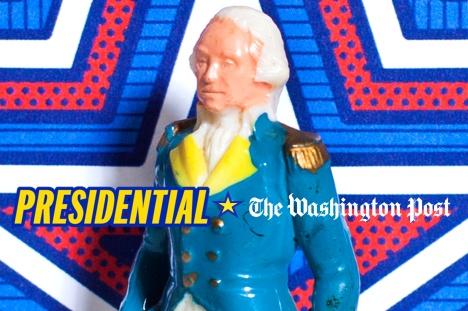 presidential-podcast-2100_gw.jpg