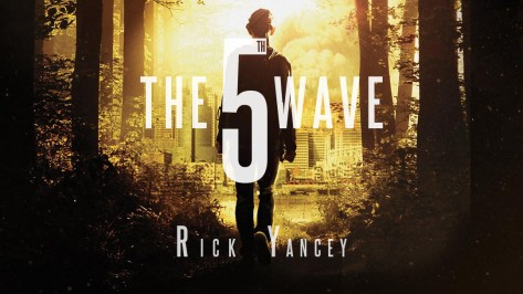 the5thwavebook