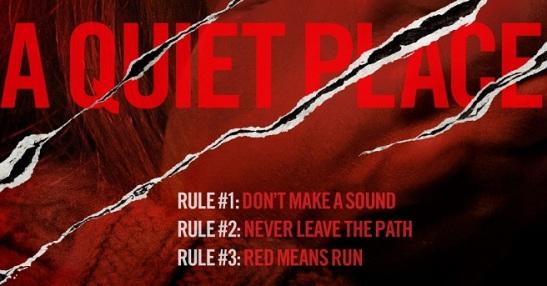 a-quiet-place-dutch-poster-1